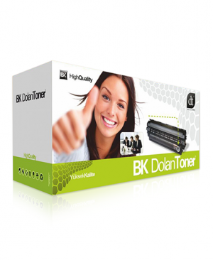 BROTHER TN360 UYUMLU DOLAN TONER